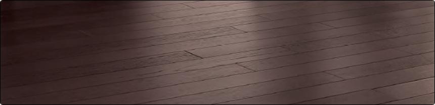 Goodfellow partners downtown flooring toronto for Goodfellow bamboo flooring