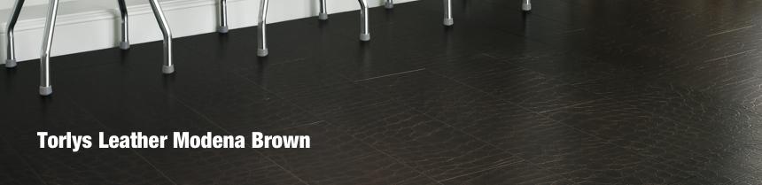 Torlys flooring downtown flooring toronto flooring company for Lisbon cork co ltd fine cork flooring