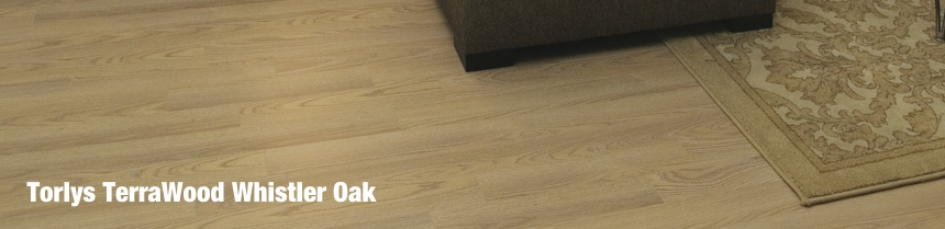 torlys laminate terrawood flooring whistler oak
