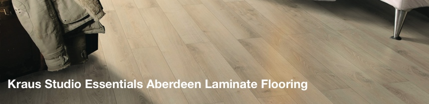 Kraus laminate flooring downtown flooring toronto for Goodfellow laminate flooring