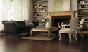 torlys laminate flooring